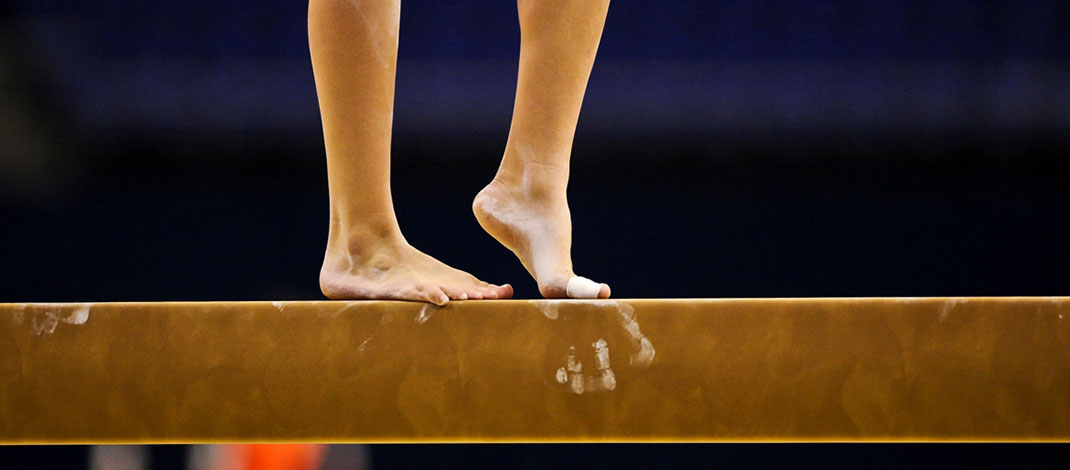 ginnastica-artistica-femminile